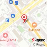 Самарский областной центр правовой защиты населения