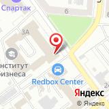ООО АйТи Юниверс