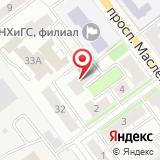 Союз юристов Самарской области