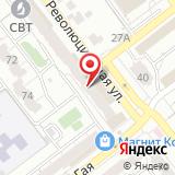 ЗАО Владимир