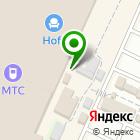 Местоположение компании Body-Pit.ru