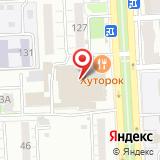 ООО Видеомакс
