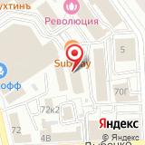ООО Русская Земельная Компания