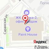 ООО ЖСК-286