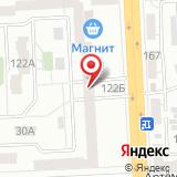 ООО Интергамма