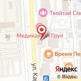 ООО ВИП-Стройсервис