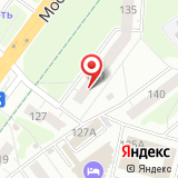 Адвокатский кабинет Федосеева А.Н.
