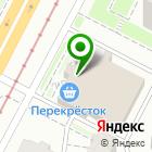 Местоположение компании ZooМакс