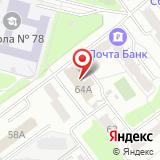 Адвокатский кабинет Якуниной Н.М.