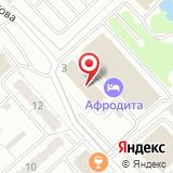 Адвокатский кабинет Соловьевой Н.П.