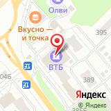 Giftum.ru