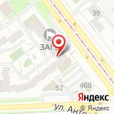 Дизайн-студия Павла Пашкина