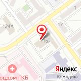 Адвокатский кабинет Лаврентьева Н.А.