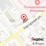 ООО Авто-Адвокат