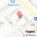 Адвокатский кабинет Скворцова Д.Д.