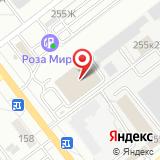 ООО Первая оценочная компания