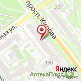 ООО ВИП Партнер