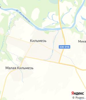znakomstva-v-kilmezi-kirovskoy-oblasti