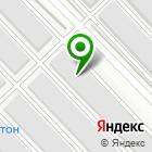 Местоположение компании Moda-auto