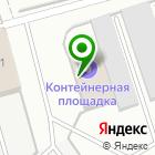 Местоположение компании Vika-M
