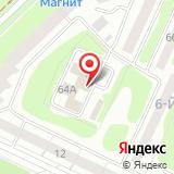 ООО Теплокам