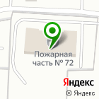 Местоположение компании ЕЛНО