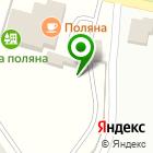 Местоположение компании Полигон 16