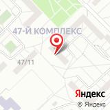 ООО Взлет-Кама