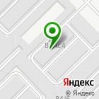 Местоположение компании Airbag