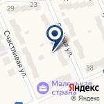 Компания СтройИнжиниринг+ на карте