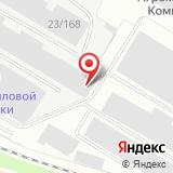 ООО Ижевский завод тепловой техники