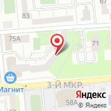 ООО Чип Автоматика