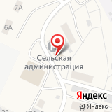 Администрация муниципального образования Пироговское