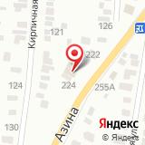 18 RUS