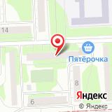 Центр социальной помощи семье и детям Октябрьского района
