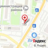 Отдел полиции №1 Ленинского района Управления МВД России по г. Ижевску