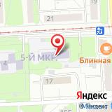 Мировые судьи Октябрьского района