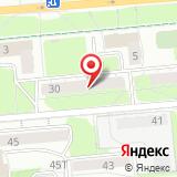 Октябрьский районный отдел судебных приставов
