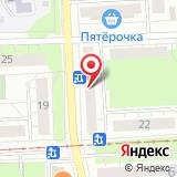 Адвокатский кабинет Мухаметдинова А.М.