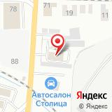 ООО АрмНефтеГаз