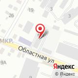 ООО ИжПромКомплект
