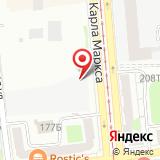 ООО Волгасталь Комплект