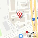 Винтик и Шпунтик