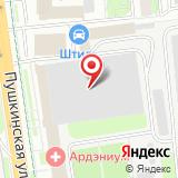 ООО Термопласт-ТД