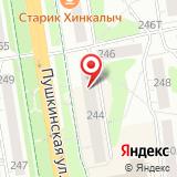 ООО Нк Сервис