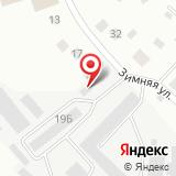 ООО Удмуртдревплит