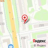 ООО Реацентр-Ижевск