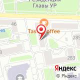 РяБа-дизайн