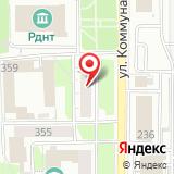 ООО Копикон