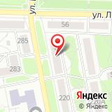 ООО БиК-Компани
